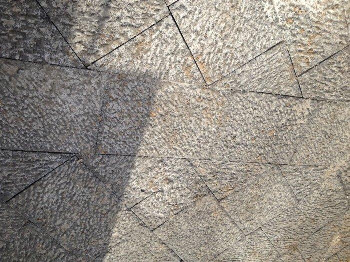 Lavorazione Pietra Lavica Etna
